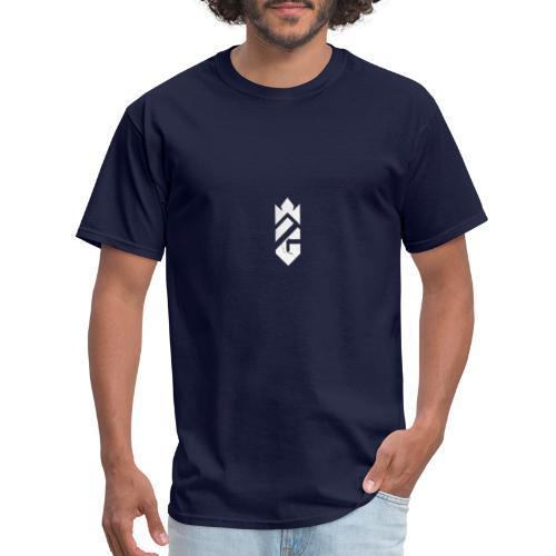 Honor Region Logo - Men's T-Shirt