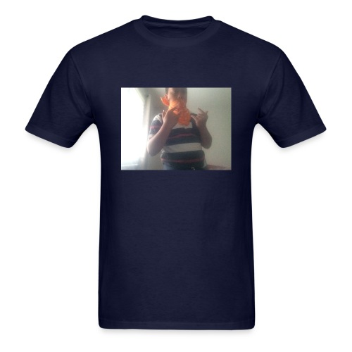 F11D594F BBB1 4FE9 962E 47E2EBB408CAp - Men's T-Shirt