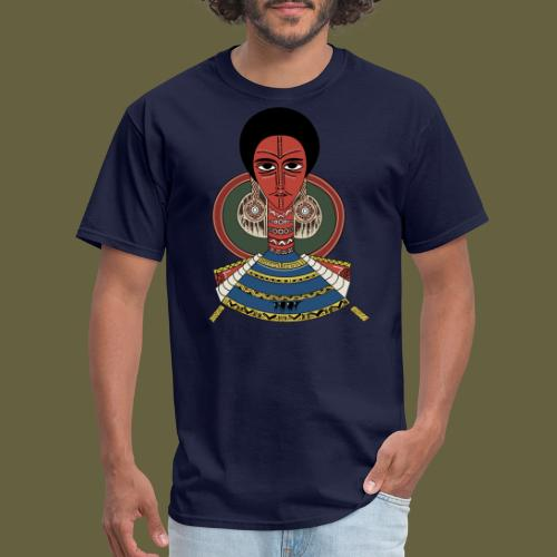 Habesha - Men's T-Shirt