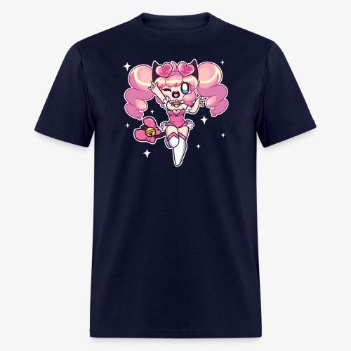 Team Desu - Men's T-Shirt