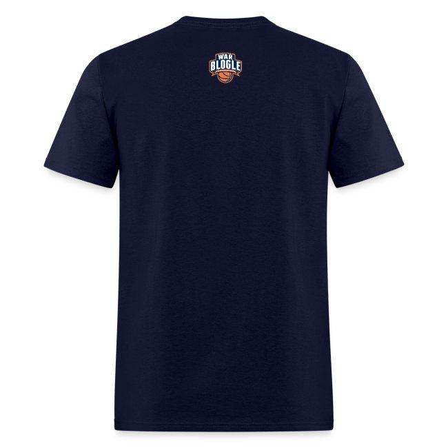 FBI Shirts png