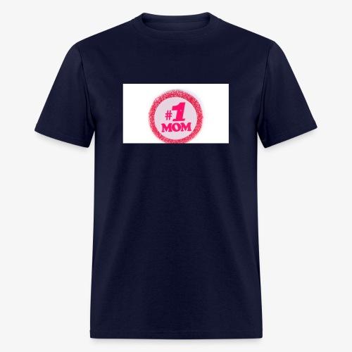 Keri - Men's T-Shirt