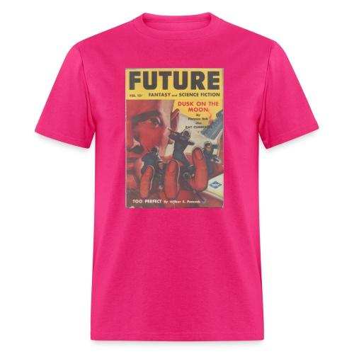 194302 - Men's T-Shirt
