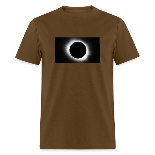 Solar - Men's T-Shirt
