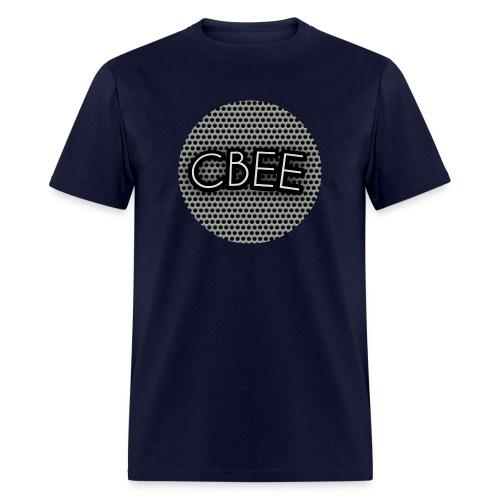 Cbee Store - Men's T-Shirt