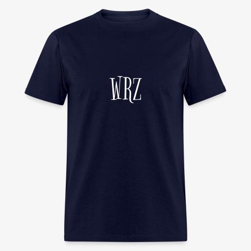 WRZ Slick - Men's T-Shirt