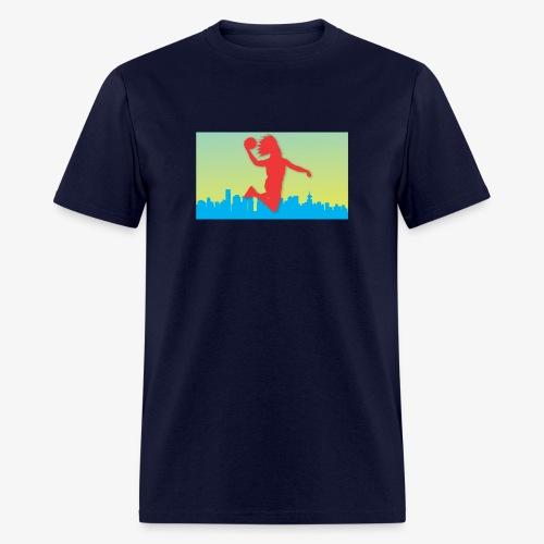 Vancity collection - Men's T-Shirt