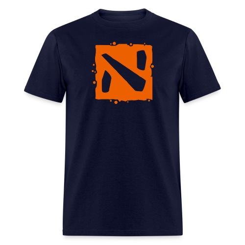 dreweyes 27 - Men's T-Shirt