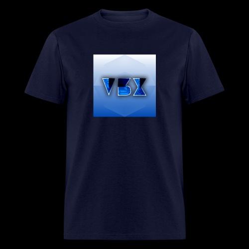 V3X Swag (Limited Edition) - Men's T-Shirt