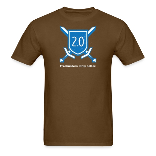 Untitled 5 png - Men's T-Shirt