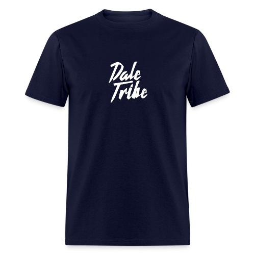 Dale Tribe Logo - Men's T-Shirt