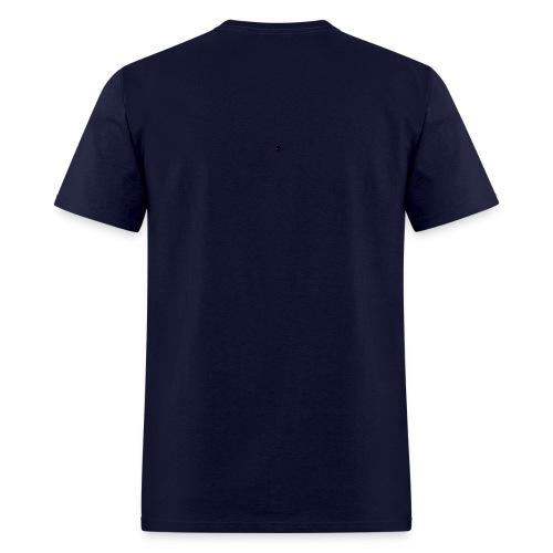 B06D0CF5 A6DF 4F34 AFC5 6E7B86B681AD - Men's T-Shirt