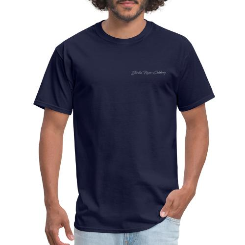 'FOR LATER' - Men's T-Shirt