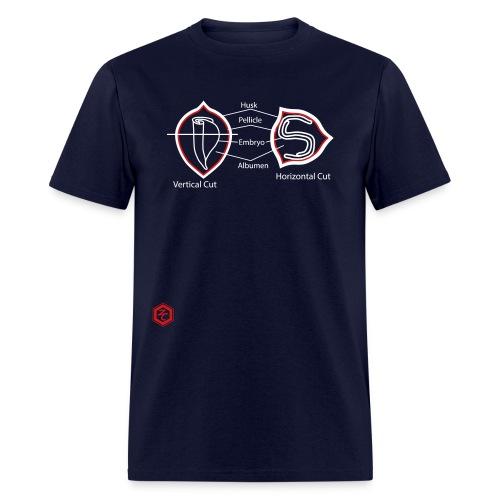 so4 - Men's T-Shirt