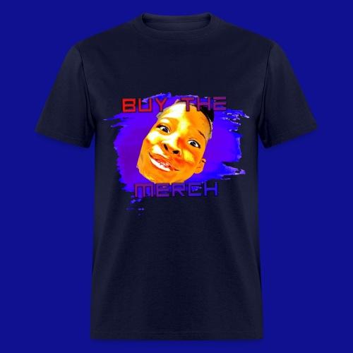 Season 2-1 - Men's T-Shirt