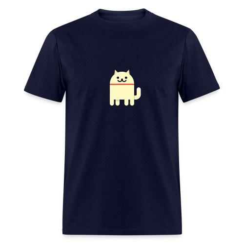 El pavo - Men's T-Shirt
