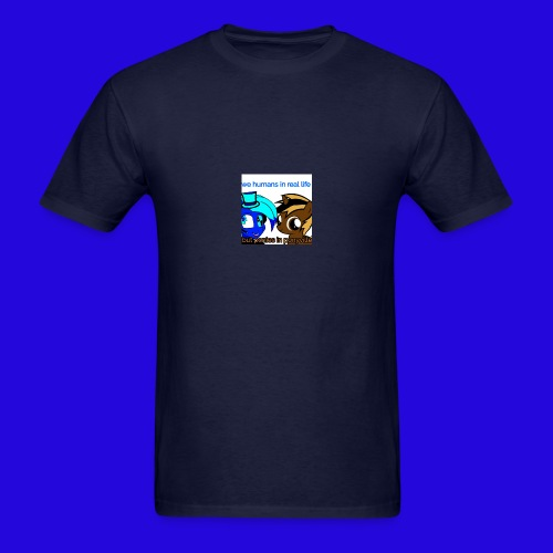 Logopit 1533320914465 - Men's T-Shirt
