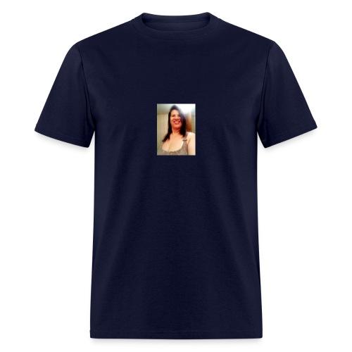 S.A.M. I AM - Men's T-Shirt