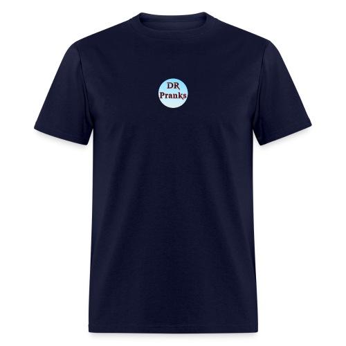 A788057D EDD2 4F0A A8BC BA81C0C041CF - Men's T-Shirt
