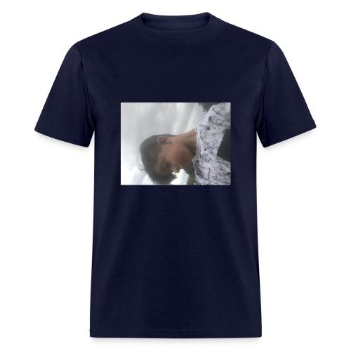 64988A2B C5EB 4B8F B018 402BBE303233 - Men's T-Shirt
