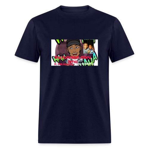 Cam t shirts - Men's T-Shirt