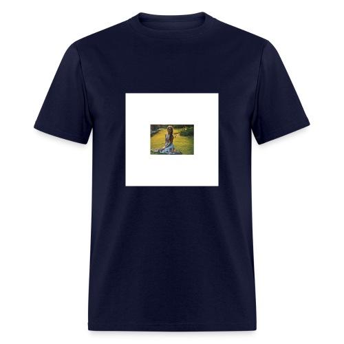 Haliey's merch - Men's T-Shirt