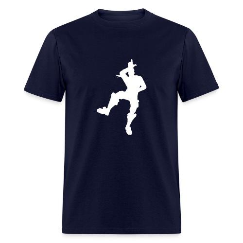 BATTLE ROYALE SHIRT - Men's T-Shirt