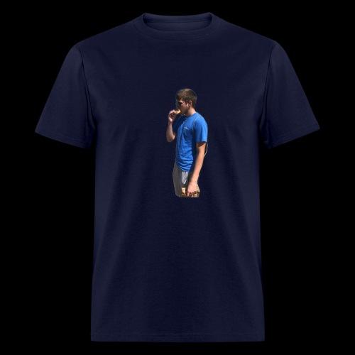 Donut Kade - Men's T-Shirt