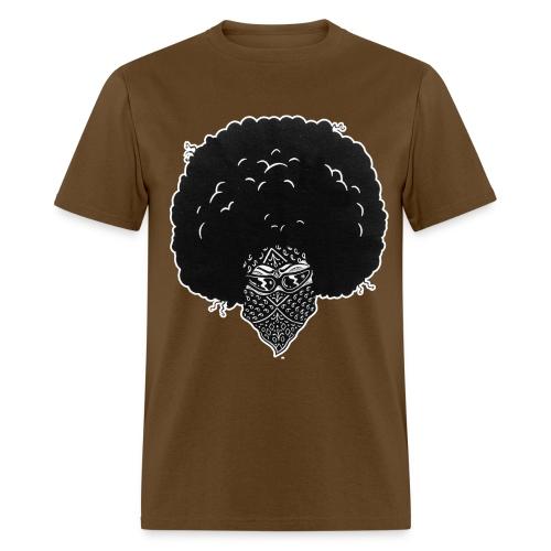 JSD3 png - Men's T-Shirt