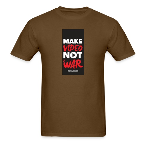 wariphone5 - Men's T-Shirt