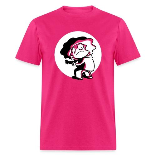 Spotlight - Men's T-Shirt