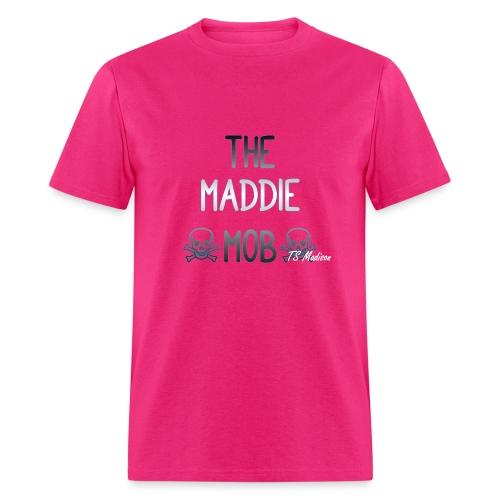 new Idea 12724836 - Men's T-Shirt