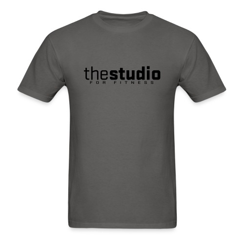 mens sleeveless - Men's T-Shirt