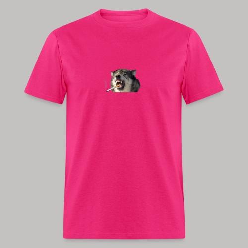 F GOD 3 - Men's T-Shirt