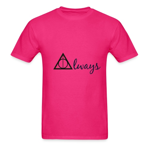 Logopit 1532641732311 - Men's T-Shirt