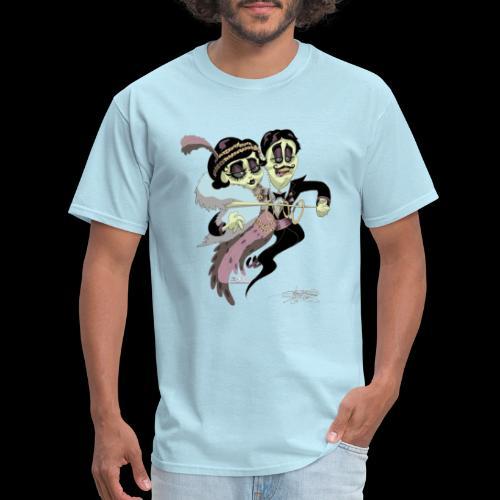 1920s - Men's T-Shirt