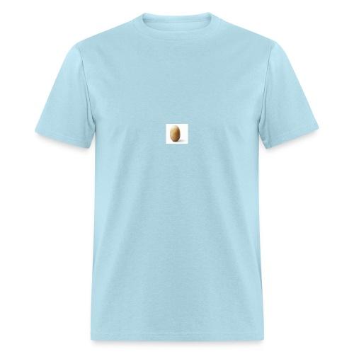 Tato - Men's T-Shirt