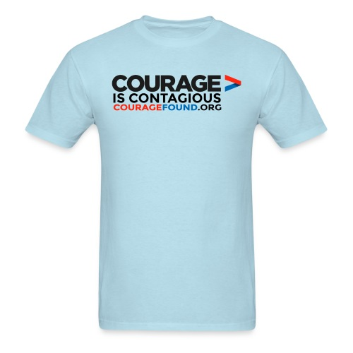 6697837 113645525 design 32 copy orig - Men's T-Shirt