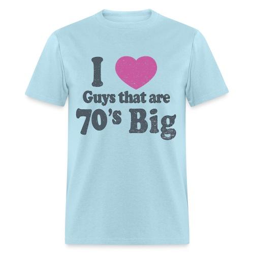 girls shirt - Men's T-Shirt