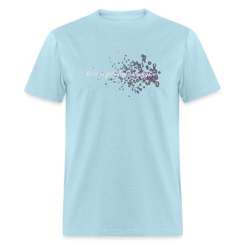 KIFSLogo - Men's T-Shirt