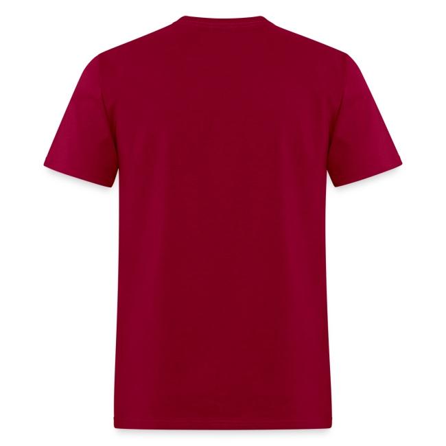 TVC Fancy Red jpg