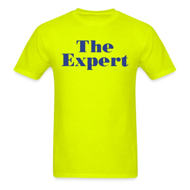 The-Expert11i