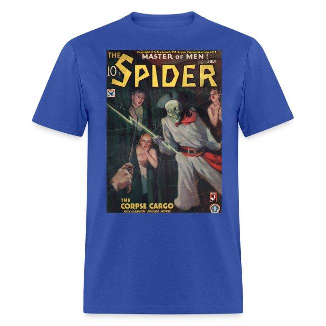spider 1934 07