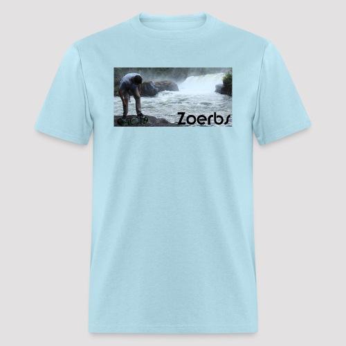 Shirt Design jpg - Men's T-Shirt