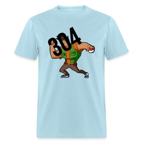 Meme big - Men's T-Shirt