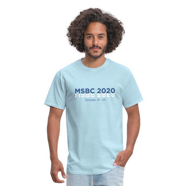 MSBC Glitch