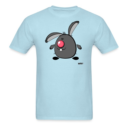 BunnyB - Men's T-Shirt