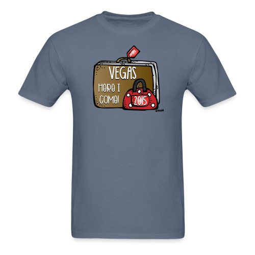 Picture13 png - Men's T-Shirt