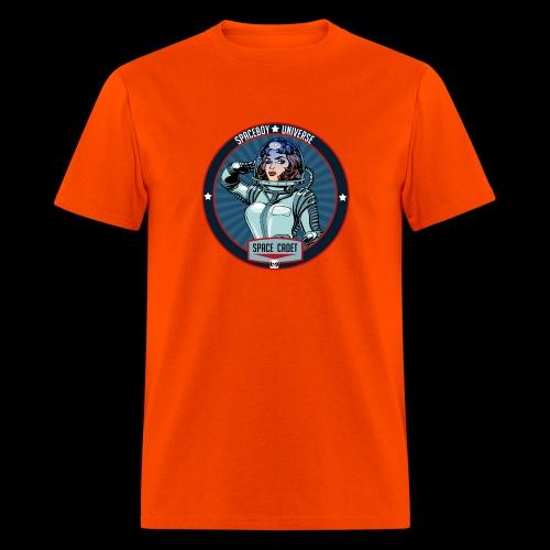 Surlana Badge - Men's T-Shirt