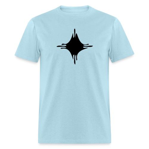 Pointer 03 - Men's T-Shirt